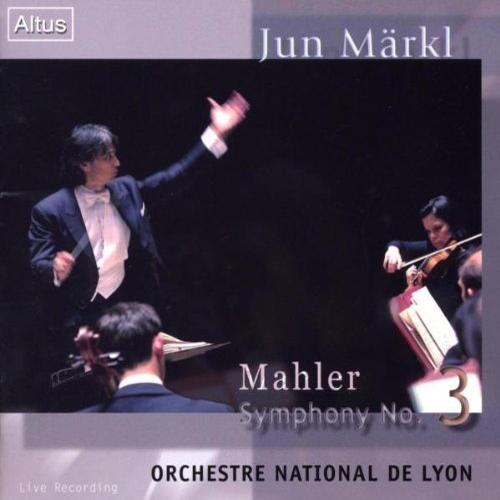 Malher3 2008
