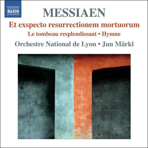 Messiaen-Et-Exspecto 2012