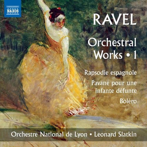 Ravel1_slatkin 2012