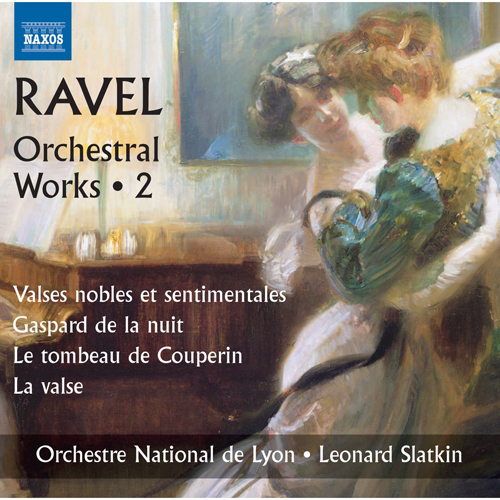 Ravel2_slatkin 2013
