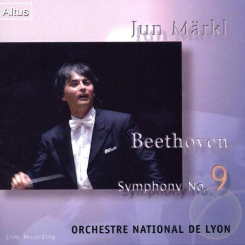 beethov9: 2008